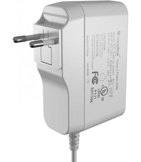image-Nanoleaf Canvas PSU AC Plug