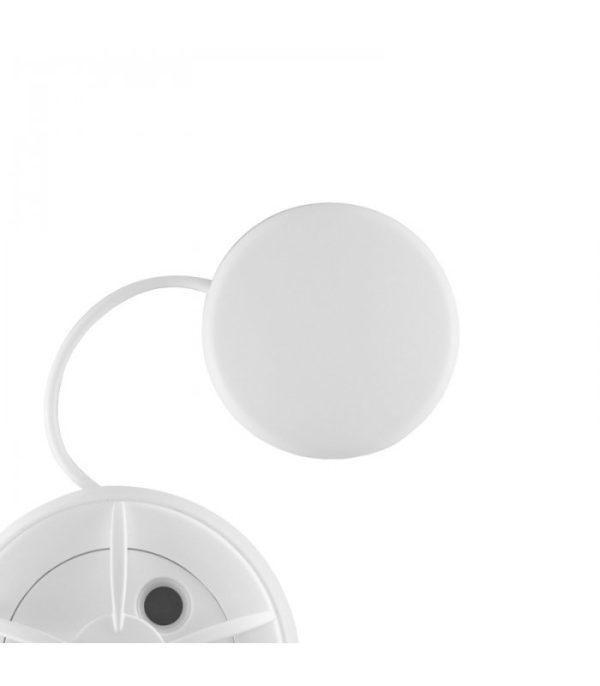 image-Sonda pre senzor úniku vody - frient Water Leak Detector Probe