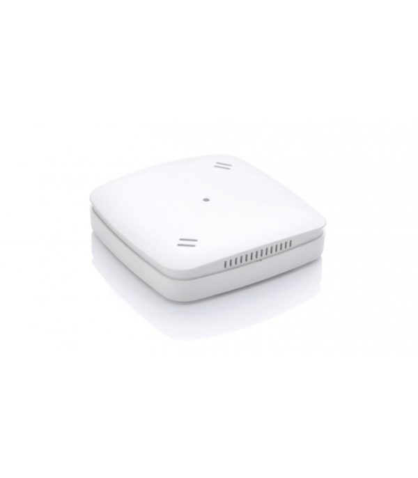 image-Z-Wave senzor kvality vzduchu - Eurotronic Air Quality Sensor Z-Wave Plus (VOC Sensor)