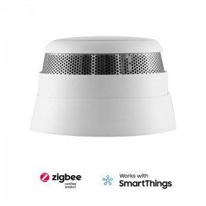 image-Zigbee dymový senzor - frient Intelligent Smoke Alarm