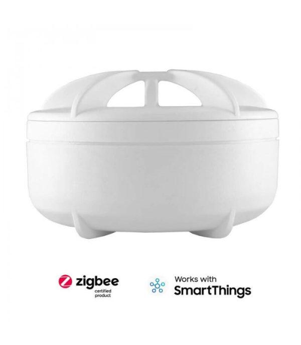 image-Zigbee senzor úniku vody - frient Water Leak Detector