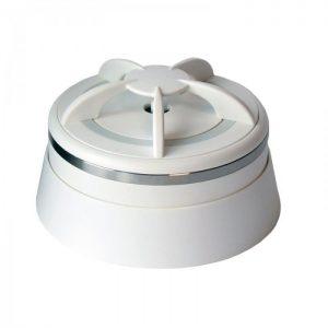 image-Zigbee senzor tepla - frient Intelligent Heat Alarm