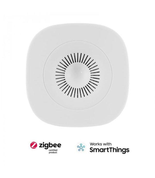 image-Zigbee vlhkostný senzor - frient Smart Humidity Sensor