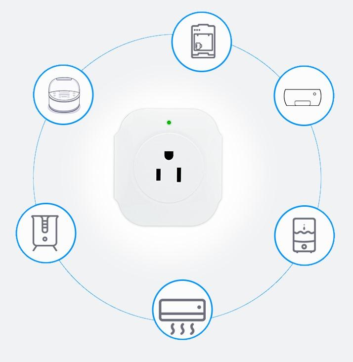 kesen-smart-zasuvka-biela-wifi-tuya-popis-2a