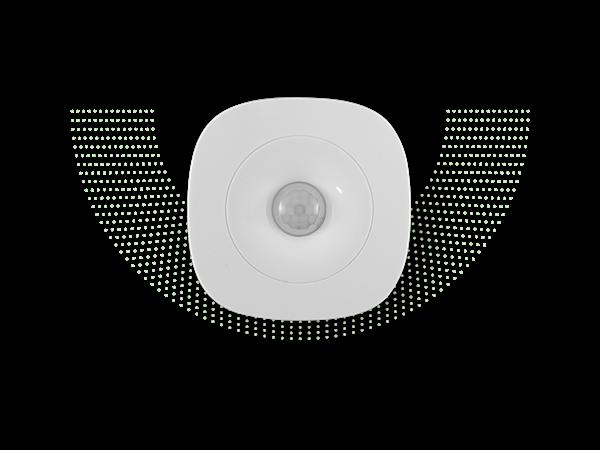 Frient Motion Sensor Pro