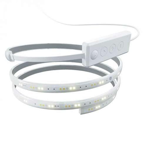 Nanoleaf Essentials Lightstrip Starter Kit