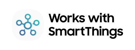 Frient Smart Plug Mini, ZigBee zástrčka, typ F 12