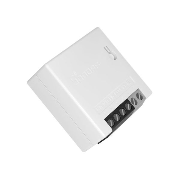 sonoff-mini-r2-wifi-onoff-smart-switch-diy