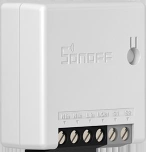 sonoff-zbmini-20201028-5-1