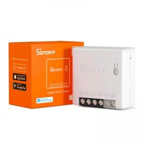 sonoff-zbmini-zigbee-onoff-smart-switch-1