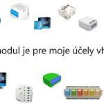 velky-porovnanac-pre-moduly-relatka-spinace-wifi-zigbee-zwave