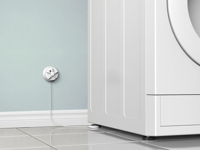 Sonda pre frient Water Leak Detector