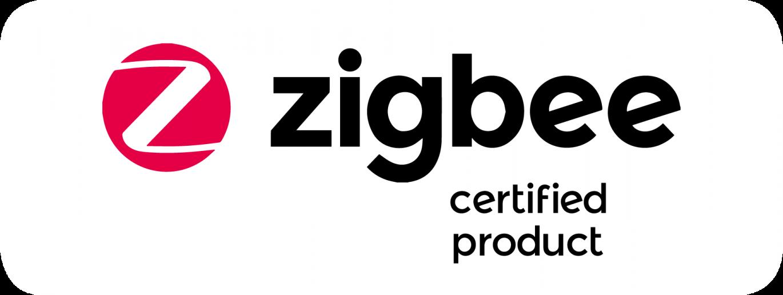 Frient Smart Plug Mini, ZigBee zástrčka, typ F 14