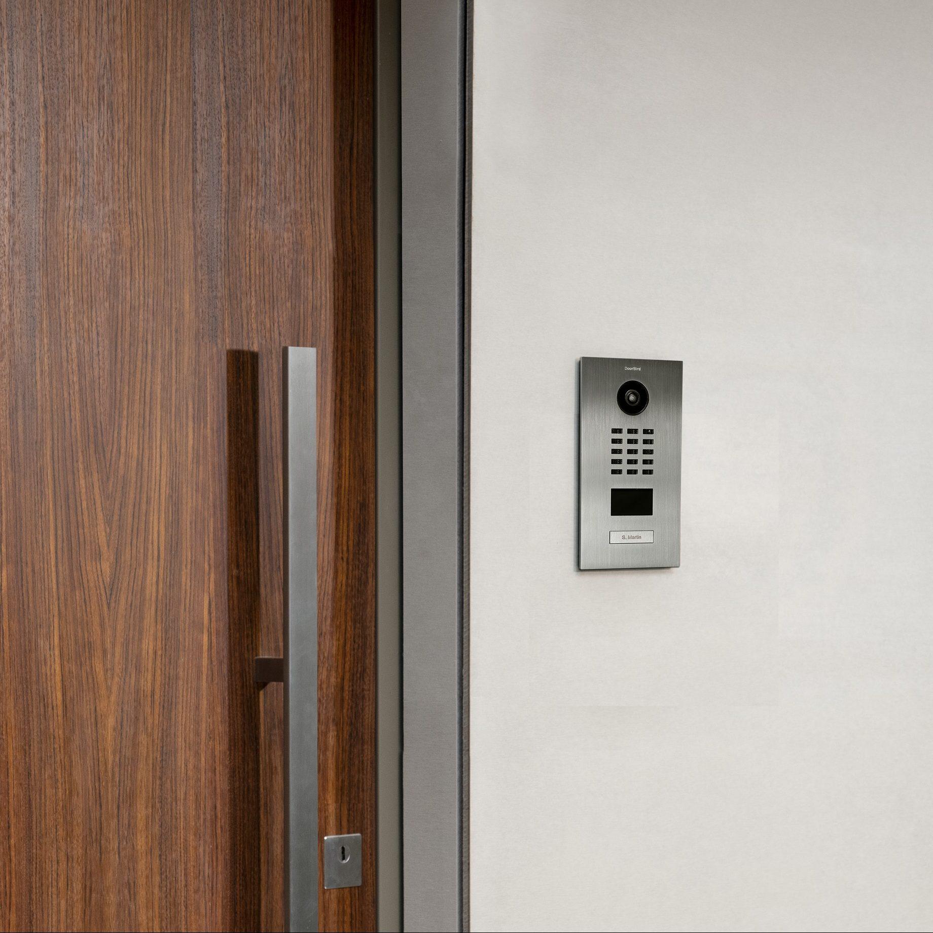 Profesionálne smart home riešenia 2