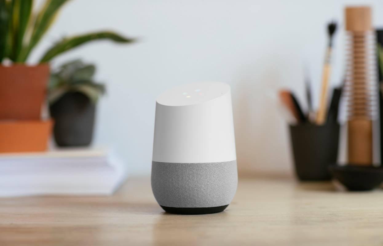 aeotec-trisensor-control-google-home