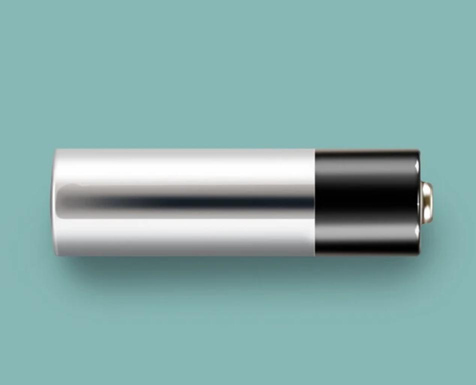 Aeotec Recessed Door Sensor 7, Z-Wave Plus V2 dverový senzor 5