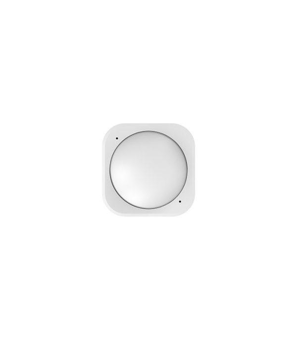 aeotec multisenzor 6