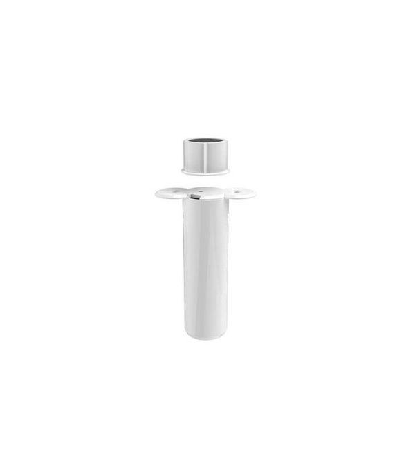 image-Dverový senzor - AEOTEC Recessed Door Sensor 7 (ZW187-C)