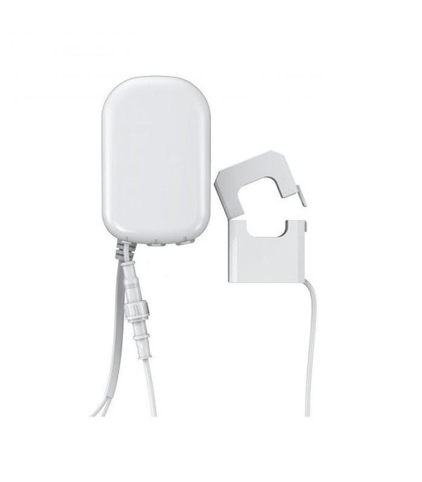 image-Elektromer 1 fáza - AEOTEC Home Energy Meter Gen5 (ZW095-C), 1P-60A