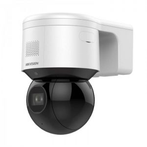 Hikvision DS-2DE3A404IW-DE/W (2.8-12mm) IP kamera
