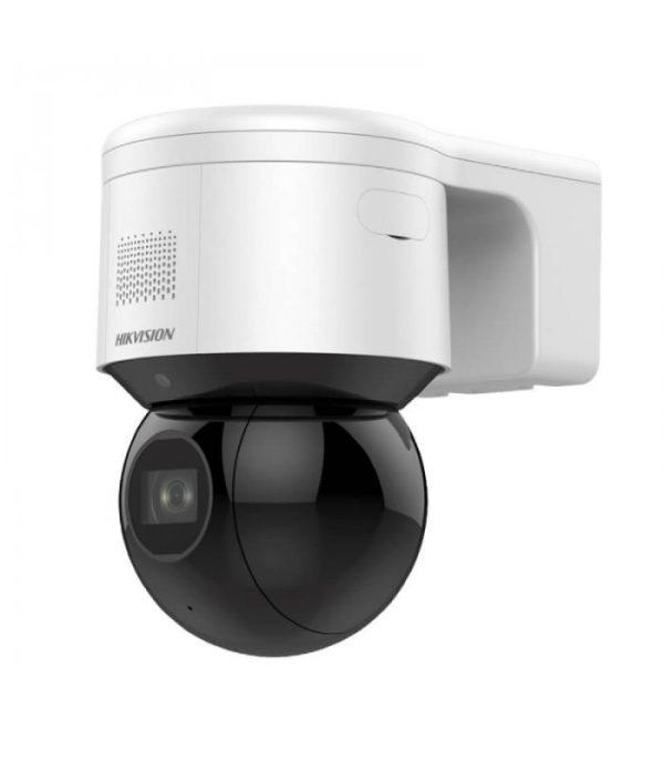 Hikvision DS-2DE3A404IW-DE/W (2.8-12mm) IP kamera