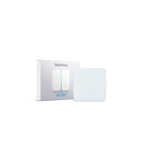 aeotec-wallmote-nastenny-ovladac-2-tlacidla