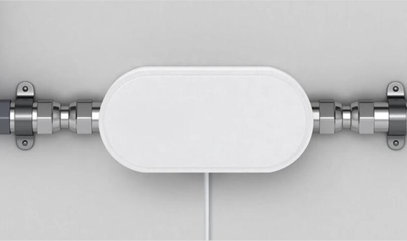 aeotec water sensor 7 pro