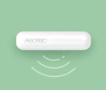 Aeotec Door Window Sensor 7 Pro