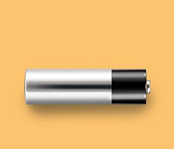 Aeotec Door Window Sensor 7, Z-Wave Plus V2 dverný senzor 10