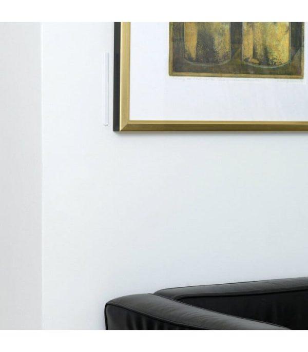 image-Sensative Strips Comfort 700