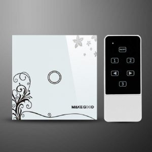 makegood-1g-flower-remote