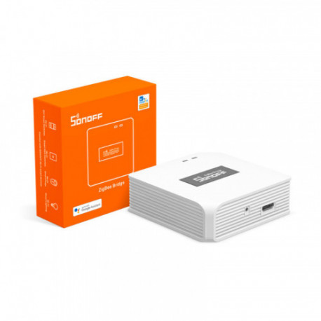 sonoff-zigbee-wifi-home-automation-gateway-3