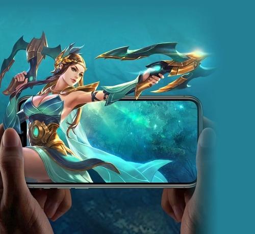 Xiaomi Haylou GT1 Plus, TWS slúchadlá 15