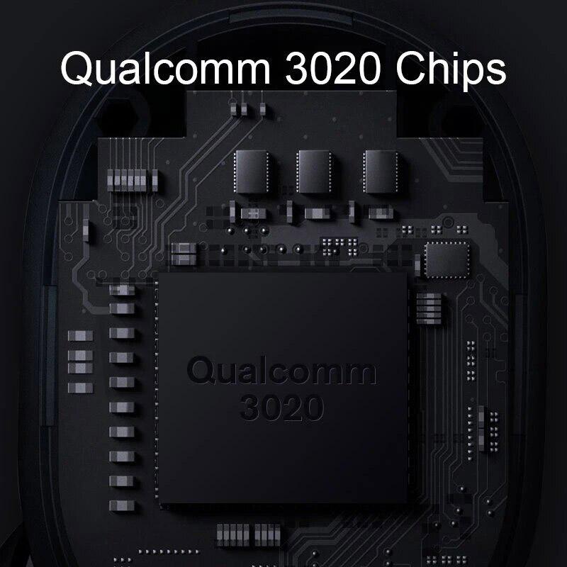 Xiaomi Haylou GT1 XR