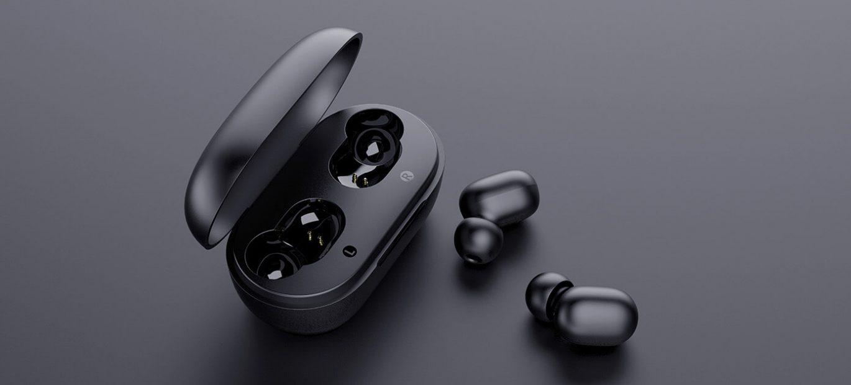 Xiaomi Haylou GT1 Pro, TWS slúchadlá 27