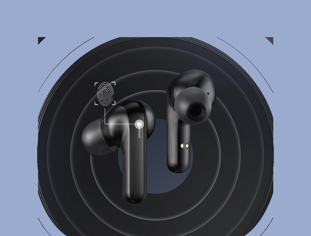 Xiaomi Haylou GT3 TWS