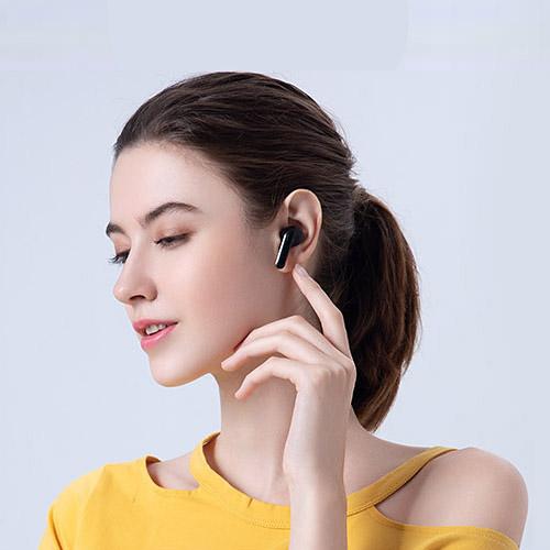 Xiaomi Haylou GT3, TWS slúchadlá 15
