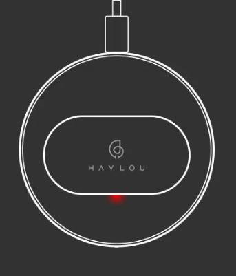 Xiaomi Haylou T16, TWS slúchadlá 4