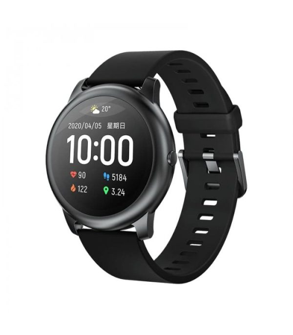 image-Haylou Smart Watch LS05