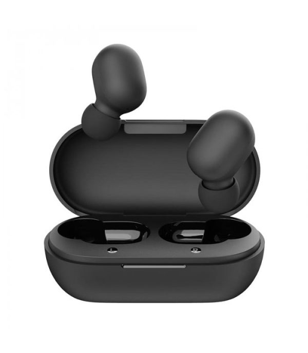 image-Haylou TWS Earbuds GT1 Plus