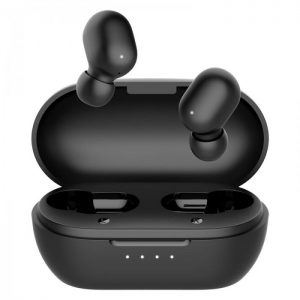 image-Haylou TWS Earbuds GT1 Pro