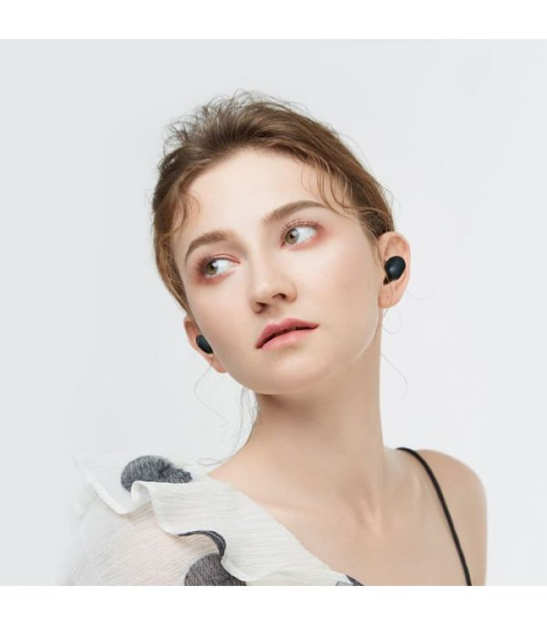 image-Haylou TWS Earbuds GT1 XR