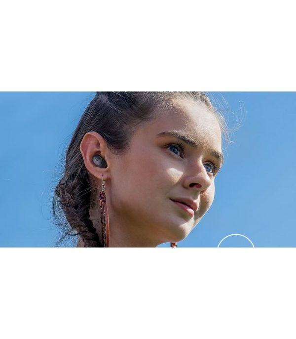 image-Haylou TWS Earbuds GT2S