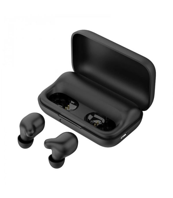 image-Haylou TWS Earbuds T15