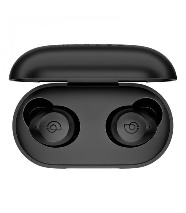 image-Haylou TWS Earbuds T16