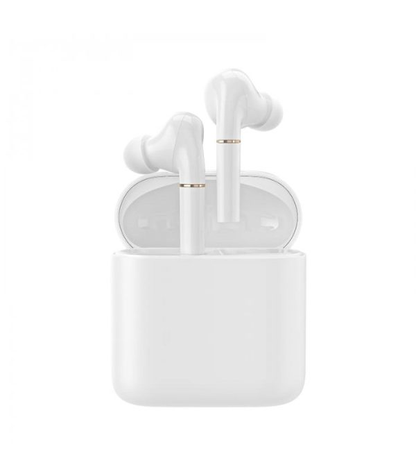 image-Haylou TWS Earbuds T19