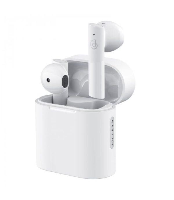 Xiaomi Haylou T33 Moripods White