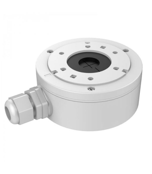 image-HIKVISION DS-1280ZJ-XS(White), podložka pod IP kamery