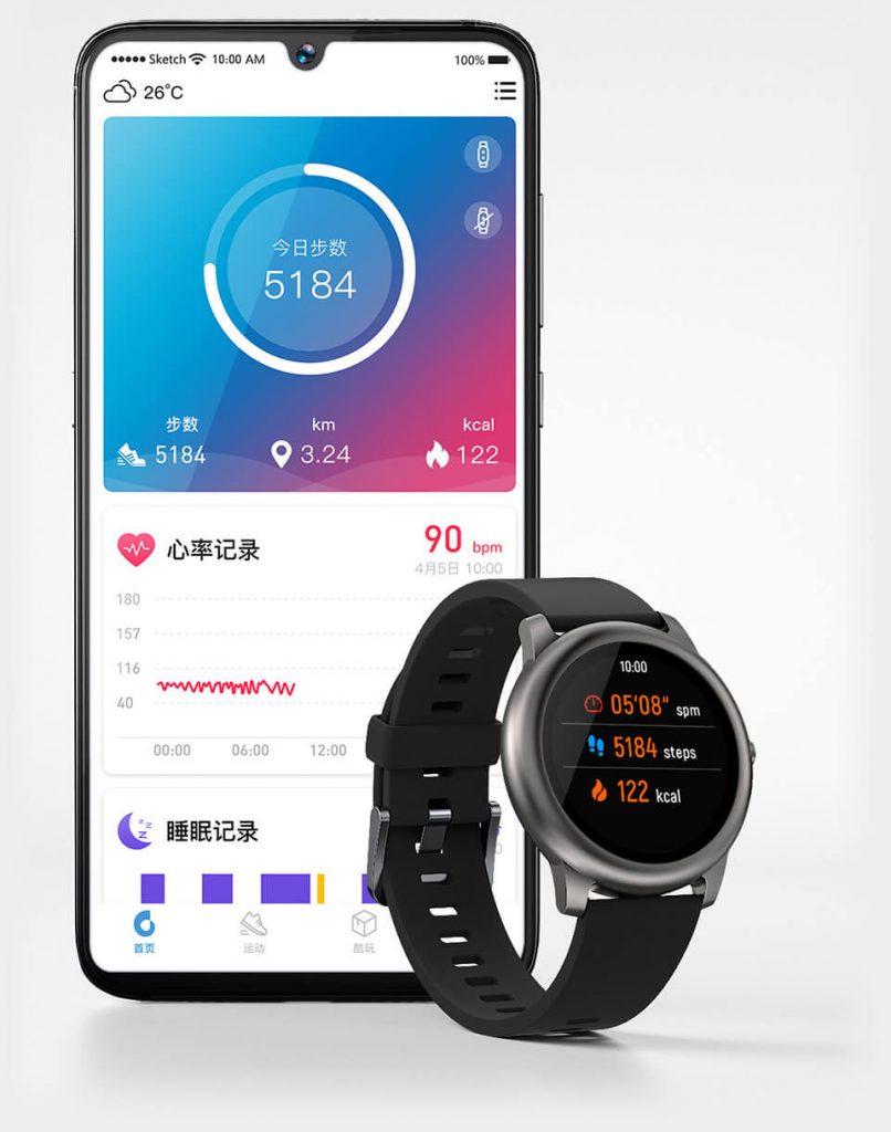 Xiaomi Haylou LS05
