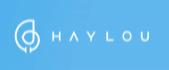 Xiaomi Haylou